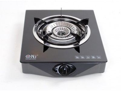 Gas stove 1 burner - NGB S1
