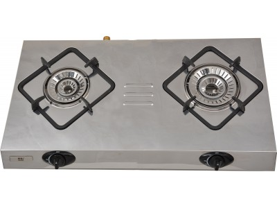 Gas Stove NT-2S