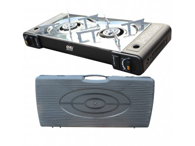 Portable Gas Stove PS 268