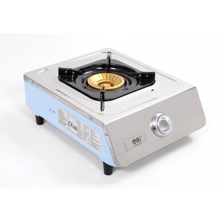 pellet stove parts ct