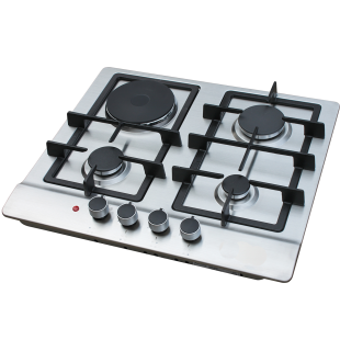 Gas hob - PH-603
