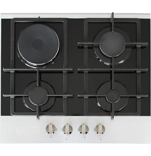 Gas hob - PH-603G