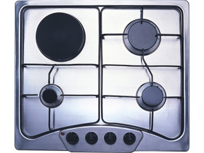 Gas hob - PH-60