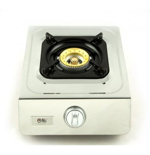 Gas stove 1 burner - NGB 100