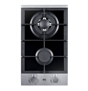 Gas hob - DOMINO-302G